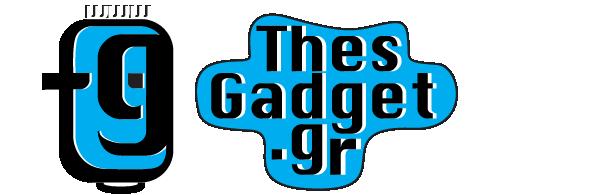 ThesGadget.gr